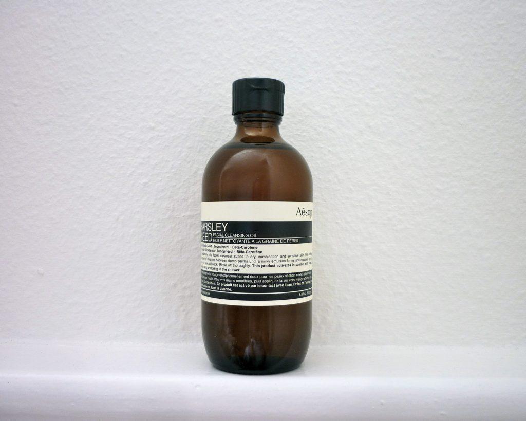 P1120468