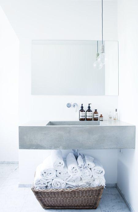 pinterest aesop bathroom 3