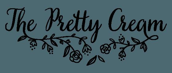 The Pretty Cream - Blog beauté Suisse, entre Paris et Genève