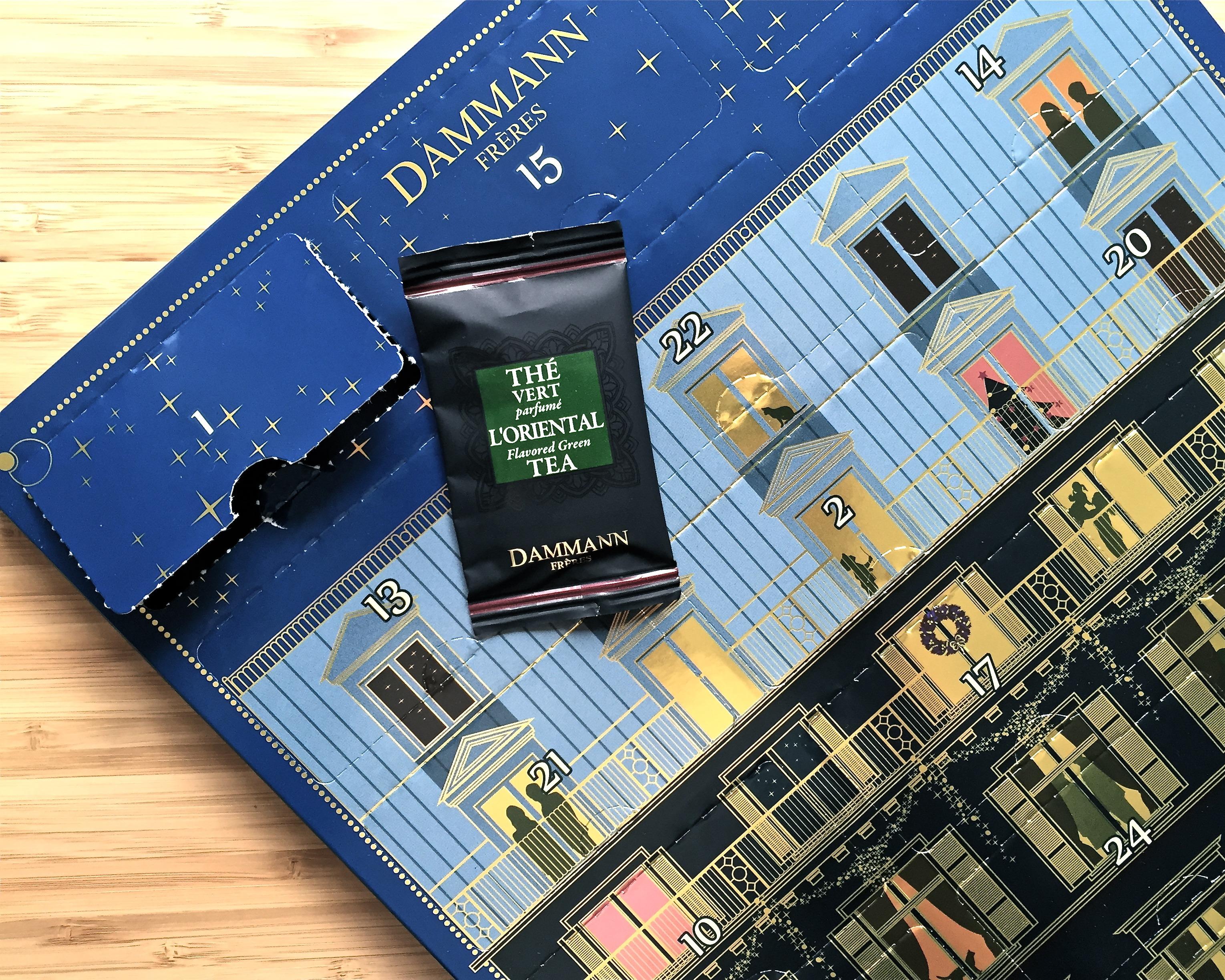 les calendriers de l 39 avent susanne kaufmann et dammann. Black Bedroom Furniture Sets. Home Design Ideas