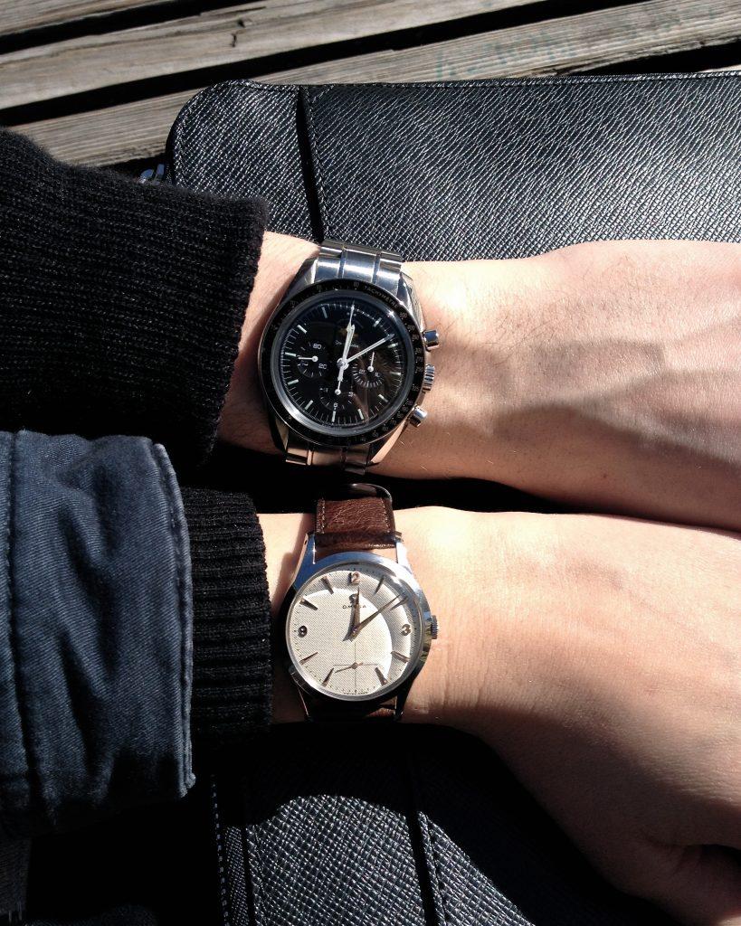 5 bonnes raisons de fuir les montres Daniel Wellington