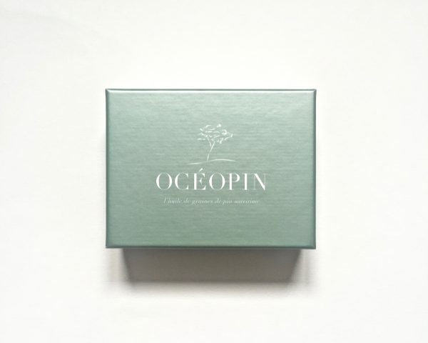 savon oceopin huile graines de pin maritime the pretty cream 1.jpg