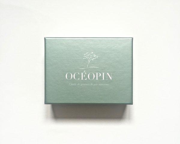 savon oceopin huile graines de pin maritime the pretty cream 1.jpg
