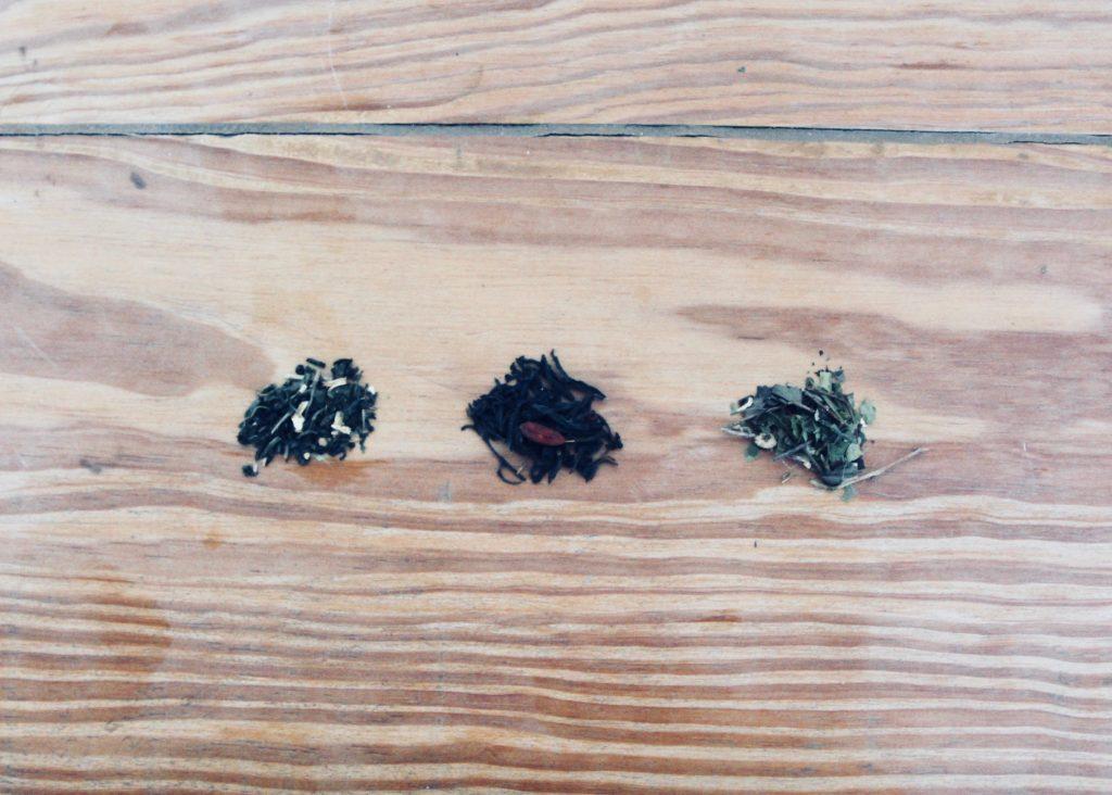 thés bio thés d'alice avis et test
