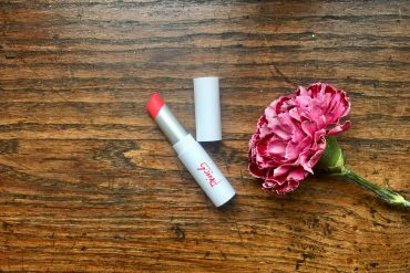 pinch of colour matte velvet waterless lip bella la jolie creme test et avis