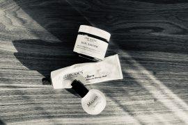 soins sensoriels aura manuka antipodes skin savior one love organics face serum malaya organics test et avis