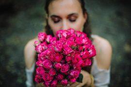 katie hess founder lotus wei