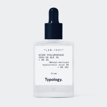 typology-serum-a-l-acide-hyaluronique